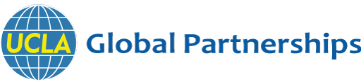 UCLA Global Partnerships